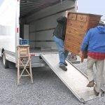 شركات نقل عفش الشماسية نقل اثاث فى القصيم